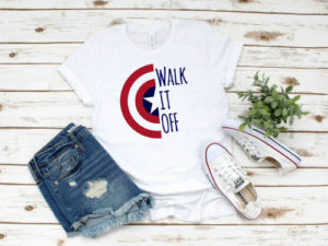 captain-america-shield-quote-walk-it-off-mainstreetmerch