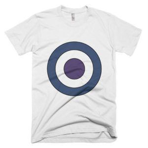 clint-barton-hawkeye-purple-target-shirt-designtypegeek