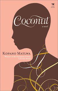 Coconut-Book-Cover