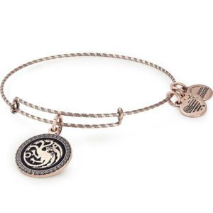 Game of Thrones bangle