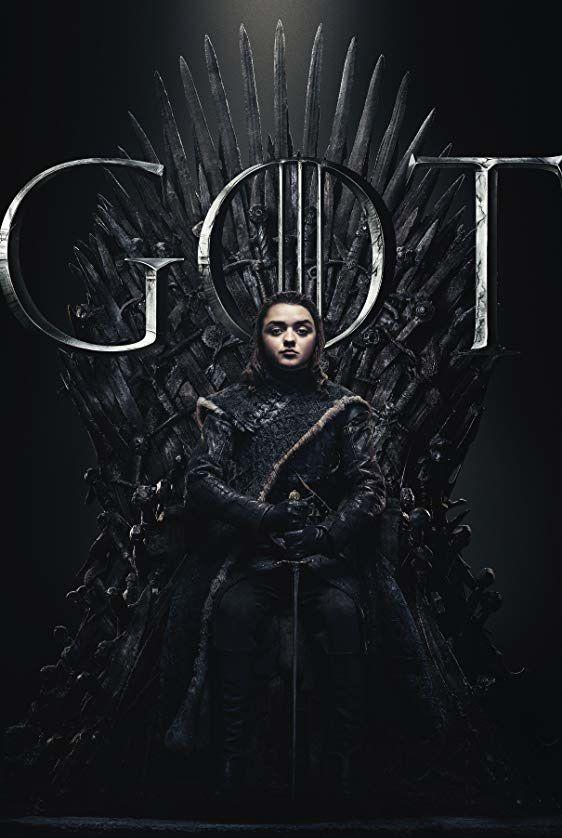 game_of_thrones_promo_poster_arya_stark_on_the_iron_throne