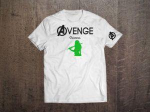 gamora-avengers-guardians-of-the-galaxy-shirt-seasaltcrew