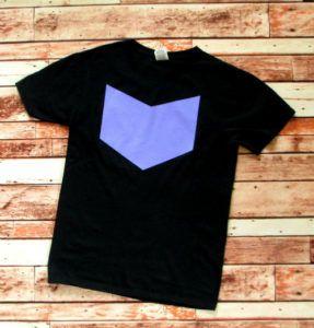 hawkeye-clint-barton-purple-arrow-shirt-graverobbergirl