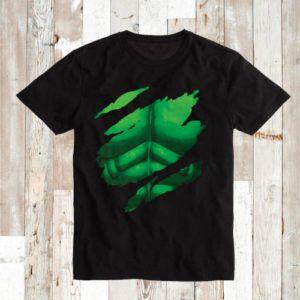 hulk-abs-shirt-primeliving