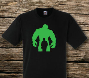 hulk-bruce-banner-shirt-peels4utshirts