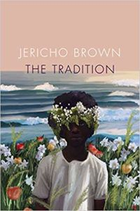 jericho-brown-the-tradition
