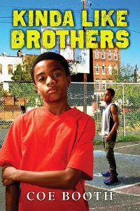 kinda-like-brothers-coe-booth-book-cover
