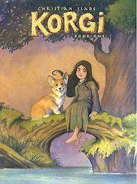 cover-of-korgi-by-christian-slade