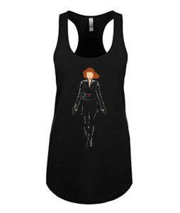 natasha-romanoff-black-widow-shirt-MDeMasiDesigns