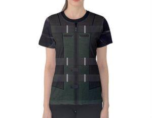 natasha-romanoff-black-widow-shirt-kawaiianpizzaapparel