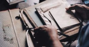 old files papers cold case stories feature