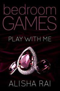 cover of Play With Me by Alisha Rai