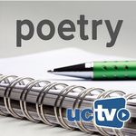Poetry Podcast