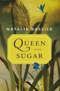 Queen Sugar book cover