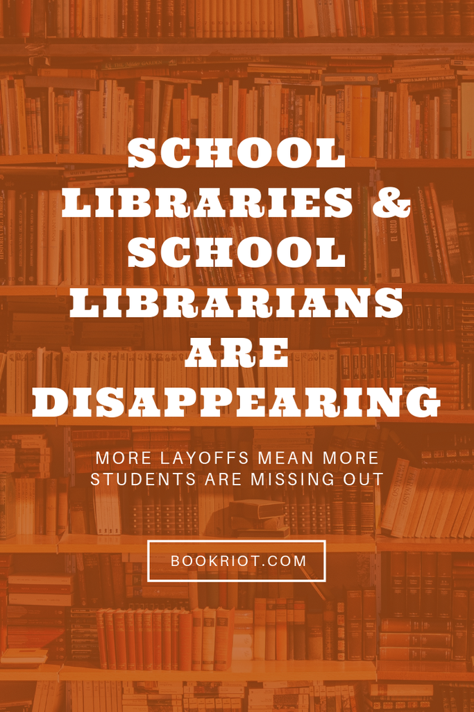 Spokane Public Schools, along with several other districts throughout the US, are eliminating the vital role of school librarian. A dive into what this means, why this trend persists, and what you can to do ensure students have access to vital educational resources in school librarians and libraries. school libraries | school librarians | libraries | save school libraries