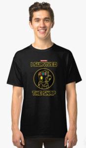 thanos-infinity-glove-snap-shirt-famialias