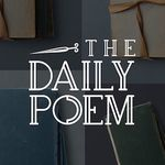 The Daily Poem Podcast
