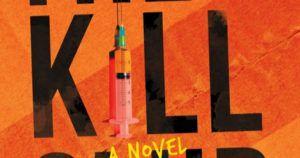 the Kill Club cover image