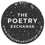 The Poetry Exchange Podcast