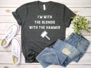 thor-hammer-mjolnir-shirt-geekslittlecorner