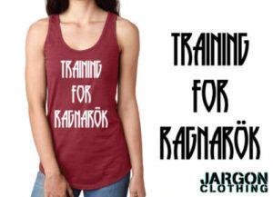 training-for-thor-ragnarok-shirt-jargonclothing