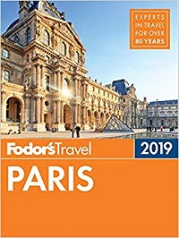 best travel guide books