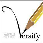 Versify Podcast