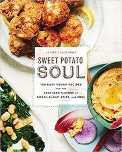 sweet potato soul cover