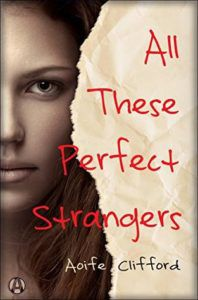 All These Perfect Strangers cover image