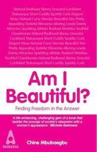 Am-I-Beautiful-book cover