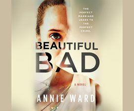 Beautiful Bad audiobook cover image