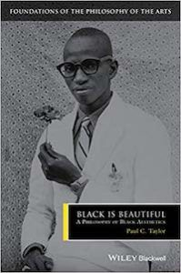 Black-Is-Beautiful-book cover