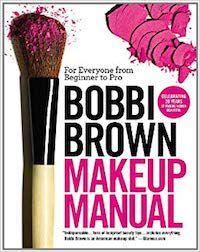 Bobbi-Brown-Makeup-Manual-book cover