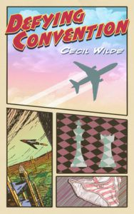 Defying Convention by Cecil Wilde