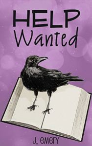 Help Wanted by J Emery