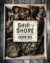 cover of Ship to Shore by John Bil