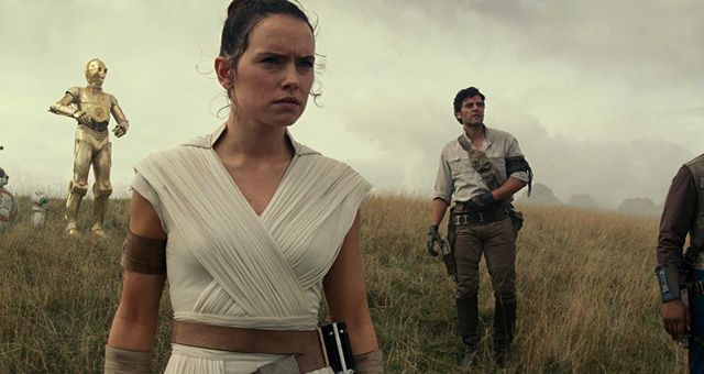Star Wars Rise of Skywalker feature 640x340