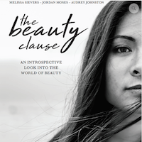 The-Beauty-Clause-book cover