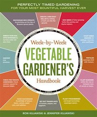 14 Best Gardening Books for Cultivating a Green Thumb | Book