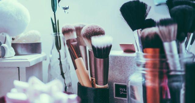 beauty makeup feature 640x340