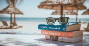 50 of the Best Books to Read This Summer