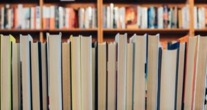 books bookshelves feature 640x340
