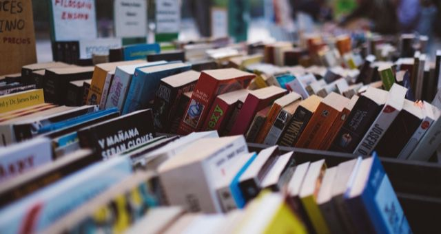books used bookstore feature 640x340