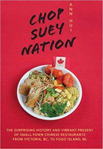 chop-suey-nation