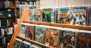 comics feature 640x340
