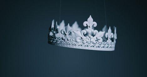 crown fantasy royals royalty feature