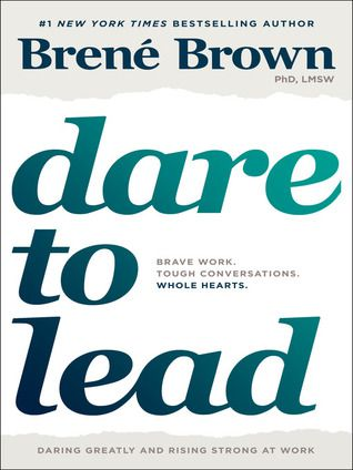 Add These Top Leadership Books to Your Tool Kit
