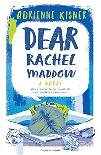 dear rachel maddow book cover.jpg.optimal