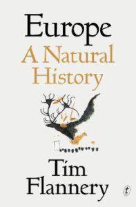 europe-a-natural-history