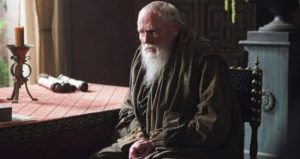 grand maester game of thrones quiz feature